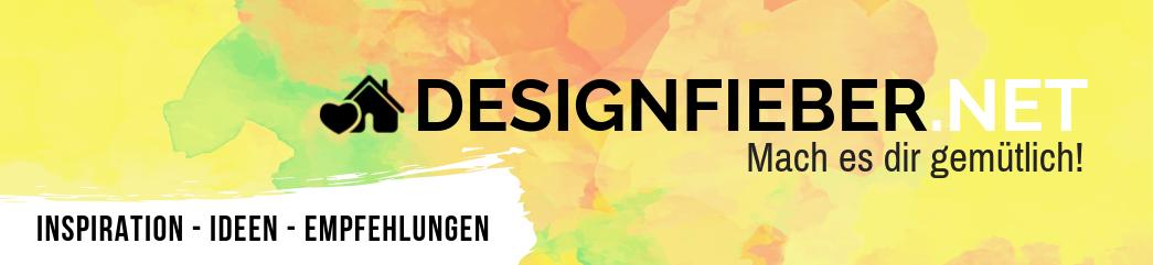 designfieber.net